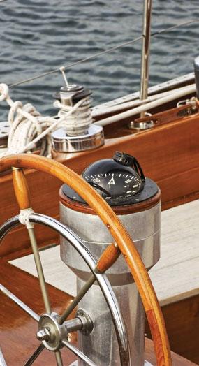 ship-wheel
