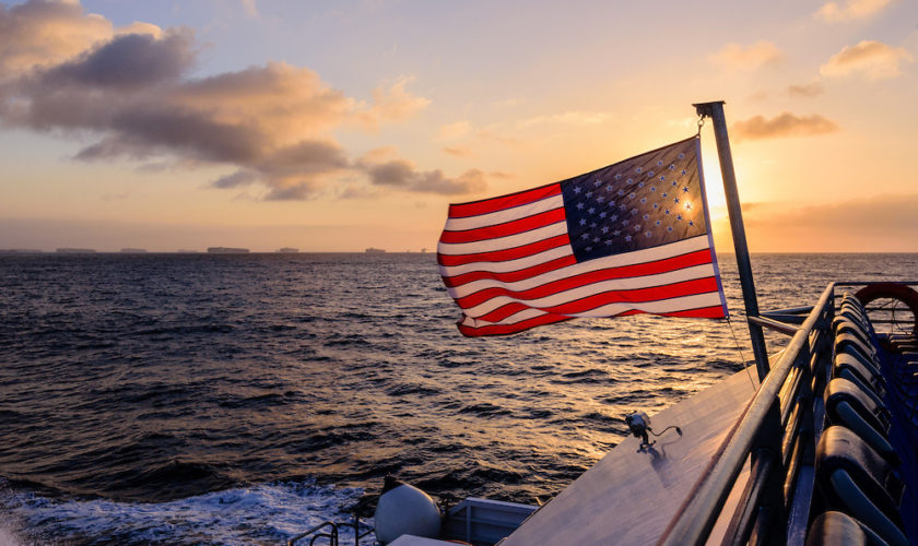 Romantic Sunset Sailing Tour With Champagne