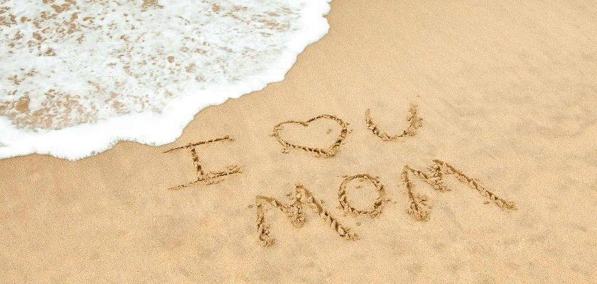 beach-love-you-mom