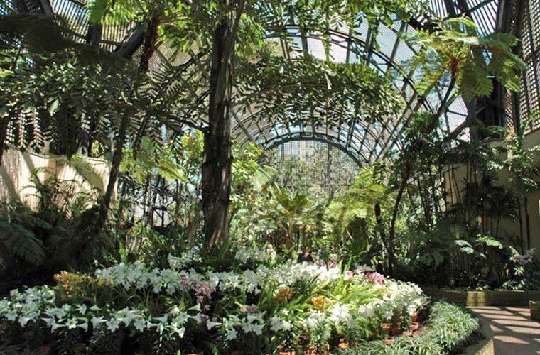 botanical-gardens-01_r2