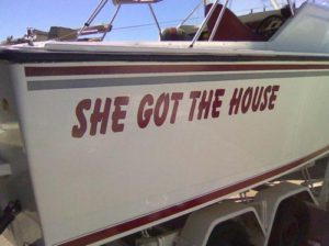 clever-funny-boat-names-3-1