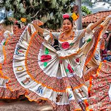 Cinco De Mayo Weekend in San Diego